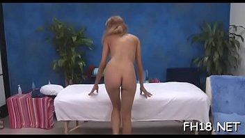 anusree viedio porn sex Saudi room service
