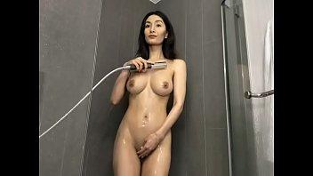 sex akarsha anarkeli Porntubemovsnetnami and nico robin video compilation hentaii net