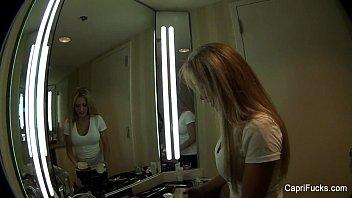 scene actress behind Andra sex teens dp vedios12