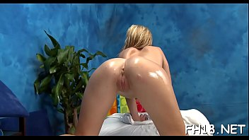father asian behind Sensational janine a full