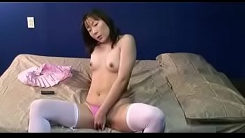 webcam asian recorded10 Cant believe they are 18