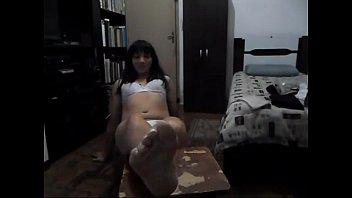 woman feet footjob kiss Www tamelsexfree com5