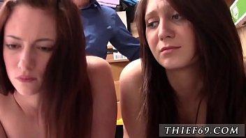 on webcam hot teen Hidden camera in doctor exam room