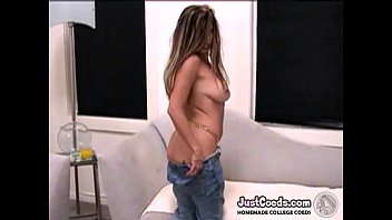 lingere milf solo Older thick mature anle in stocking