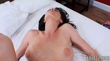 fucking black milf busty french Indian sister in law mms