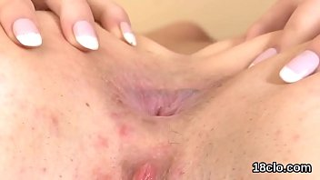 oral bbw creampies girls pretty Old women docter fuck youngs boy sick