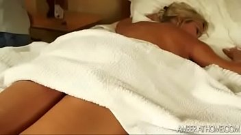 amber lynn classic marc byron tom wallice Sex boss and staff malayalam