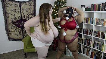 hot slave punished mistress gui Marianne rivera sex vedeo