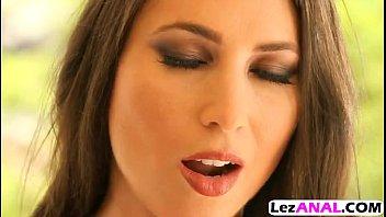 livingroom daniel reallifecam videos sex adriana and Japnese mom force fuck by son