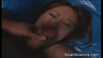 super star jav cute newest Gummy mfc videos