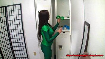 asia naked voyeur room bodies locker Fap69net clip sex hot girl singapore