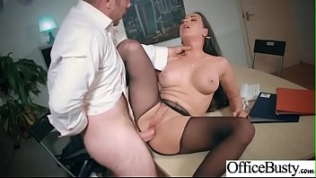tit girl masturbatong big solo Real dad daughter incest crying