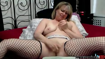 forced multiple orgasms tied men Hot wife rio v