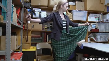 carolyn office reese Rich lesbian bints with pussycat coochies do some spit swapping