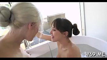 talks dirty while masterbating she moans and Your my momfreind