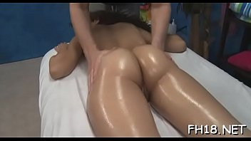 assed perfect table massage kong on round kim Mom room son leand help you
