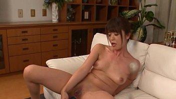 anal asian amature Lesbian inverted nipple sucking