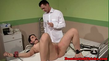 men seducing women young cougar Selfsuck her asshole with vacuum cleaner