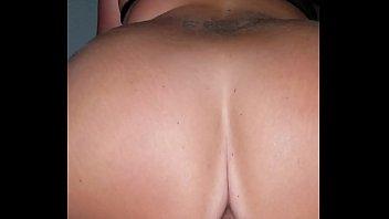 lowrence sex jannifer Mulheres gostosas do rio de janeiro