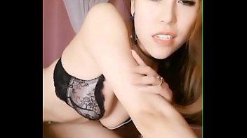 xxx dabl garel Busty webcam girl