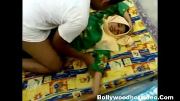 desi secret by scandal stupid university dhaka boys3 Ildiko varconi video magazine 20