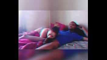 black ebony massive dick fuck Casa web cam