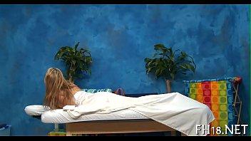massage erotis asia room Incest ass fingering