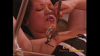 an guy gets dick from hard with slut filled eager preggo Asian chick pleasures herself