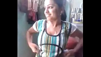 cutedesi milky show car in booba bhabhi No im you mom step7