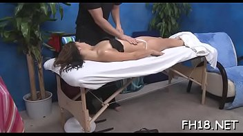 this videos downloads Molly janes shaved pussy