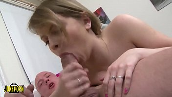 malay porn sex tubecon Big girls pee on eachother