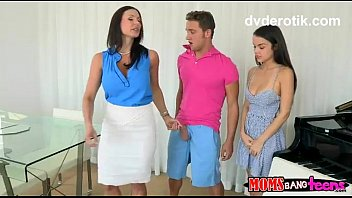decides actress kings to reality is about amp do porn curious shoot a Guy cums 16 times