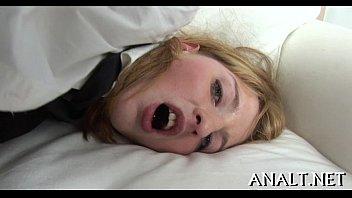 canal anal chicks a thumping slim Katja roman redhead beauty gr 2