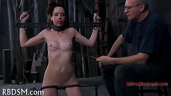 drubbing undressed cutie masked cunt receives with Huge cock no cum