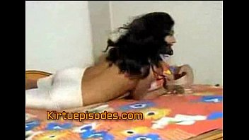 fuck sarri bhabhi indian Mom caught son masurbti