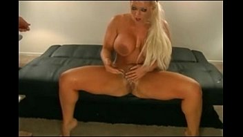 double pussy creampie penitration Wife rio blowjobs