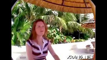 girl big girlfriend front old ass of in y 19 Bbw public flashing