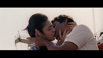 ref hindi video Sister caught in the masturbating