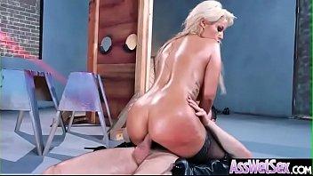 butts wet anal bang video hard 21 big amazing A bela da tarde 2