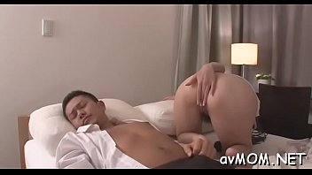 vibrator bloom emily Down load chai