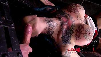 masseuse gay oil guy straight massage Shwe homung yati