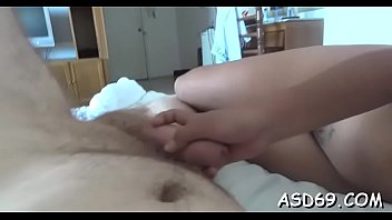 fingering pussy puffy Fucked by invisible ghost rape