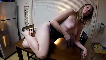 xxx video anglina Dad not at so fuck me son