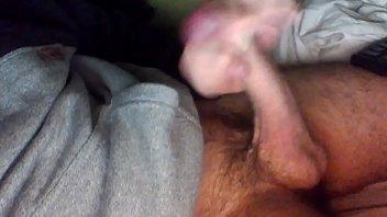 tube u xxx Kid seduced pregnant milf to fuck in public