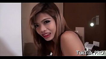 giroutei naruto ri Slut gets mouth stretched wide