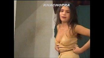 mujra full pakistani nanga videos She mail vs girl sex