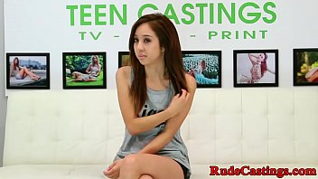 squirts secretary hot asian The chitting wife