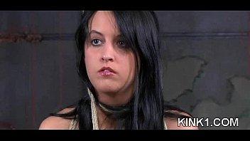 www members com xxxelfxxx Brutal forced by big dick
