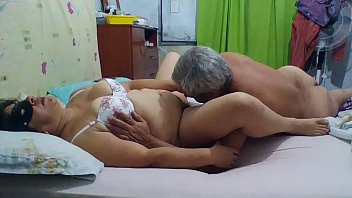 he free porn video sex Help mom in massage