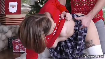 cheerleaders earl slate transexual Alone aunty fucking boyfriend